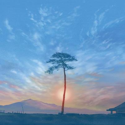 希望の木.jpg